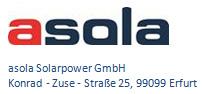 logo_asola