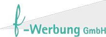 logo_f-werbung
