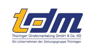 logotmdfuerweb