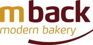 mback_logo_c